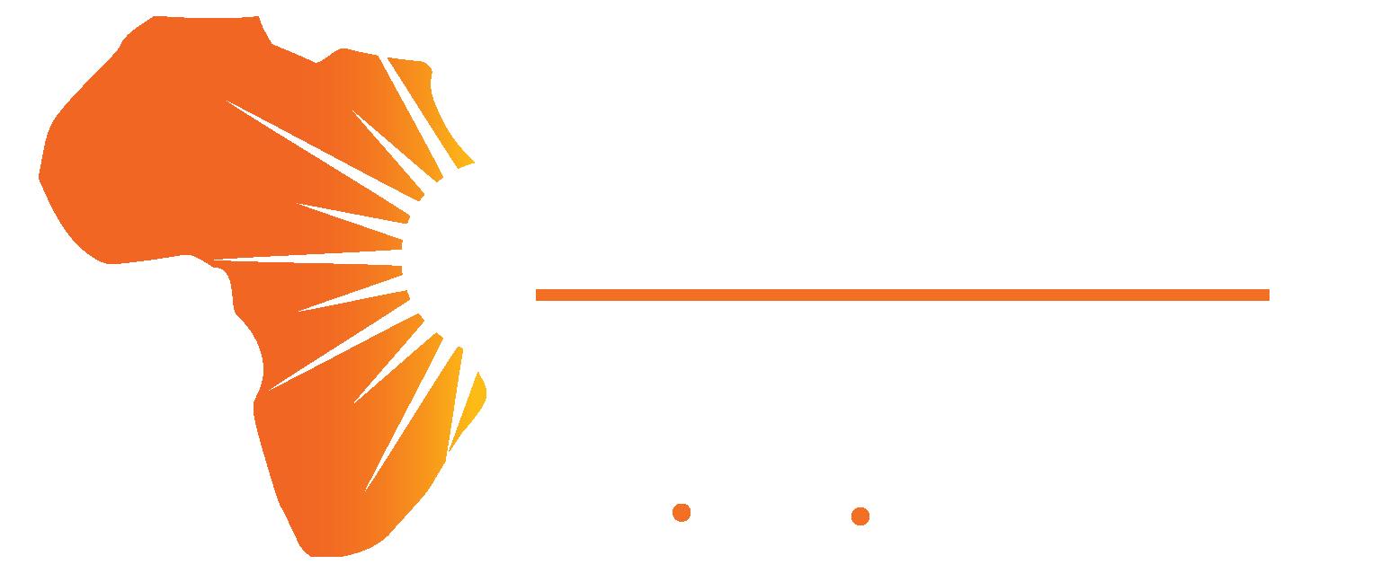 TASLAF Advocates